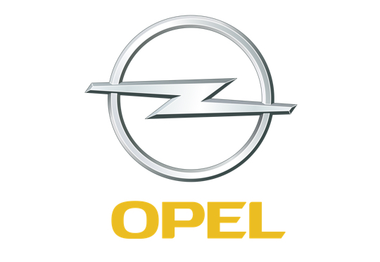 gebrauchte opel-teile mit 12 monaten gewährleistung - seik